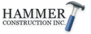 Choose Affordable Basement Renovation Services in Toronto