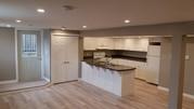 Kitchen Renovation in waterloo