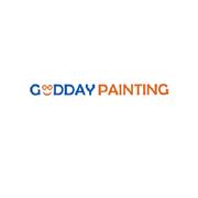 Goodday Painting Sudbury