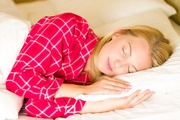 CAN YOUR HVAC SYSTEM AFFECT HOW YOU SLEEP?