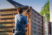 Best Fence Installation Toronto - Fencepros