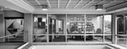 Professional Engineering services Ottawa - Cleland Jardine engineering