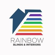 Rainbow Blinds and Interiors Services
