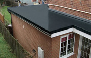 Roof Installations and Repairs | Value Home Services