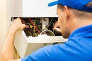 Affordable Hot Water Heater Repair