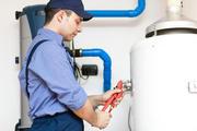 TOP MOST BRAMPTON HVAC SERVICES