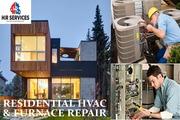 HVAC Installers & Contractors in TORONTO CANADA