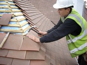 How to Choose the Best Roof Repair Services in Surrey?
