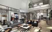 Best Interior Designers Company Calgary