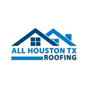 Roofing Inspection in Houston,  TX