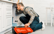 Top Residential Plumbing Services in Edmonton