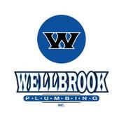 Wellbrook Plumbing Inc.